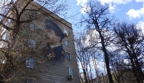 Котловчан предупредили о желтом уровне погодной опасности из-за ветра
