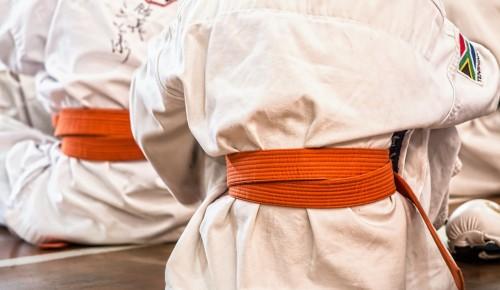 """В центре """"Самбо-70"""" состоится Международный семинар тренеров по самбо"""