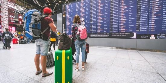 Russpass сделал подборку идей для путешествий по России на майские праздники