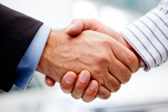 Губкинский университет заключил договоры с Уфимским государственным нефтяным техническим университетом о сетевом взаимодействии