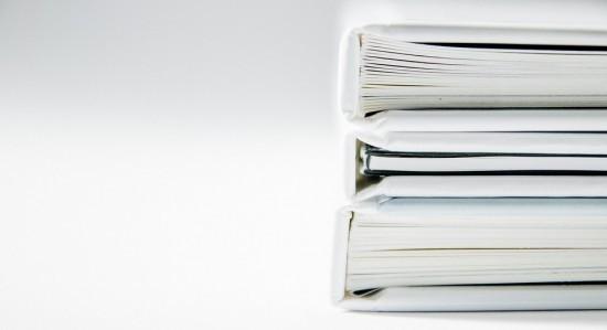 В Зюзине временно изменится режим работы библиотек