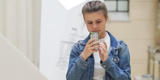 Воспользоваться городским Wi-Fi в Конькове можно в пяти местах