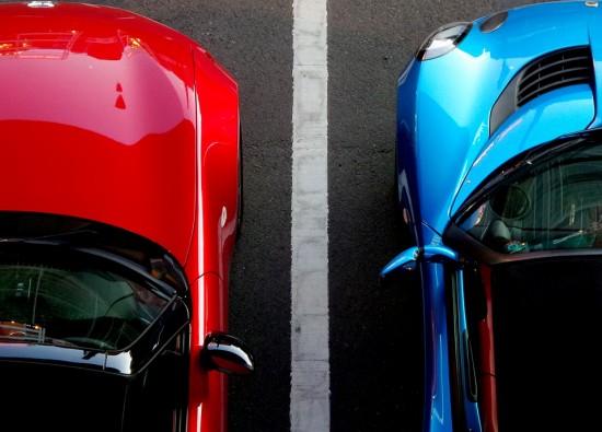 В ЮЗАО увеличены сроки подачи заявок на покупку парковочных мест