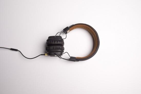 На Russpass опубликованы аудиогиды по двум музеям ЮЗАО