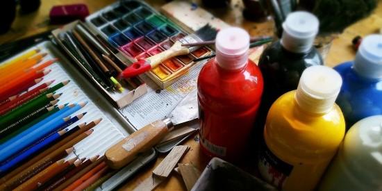 Клуб «Спутник» в мае проведет творческие и спортивные занятия