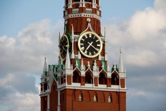 МДЮЦ ЭКТ опубликует две лекции об историческом шествии на Красной площади