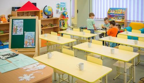 Студенты Черемушкинского колледжа успешно проходят преддипломную практику