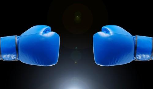 """Самбисты ЦСД """"Орион"""" отличились на Первенстве школы боевых искусств Дмитрия Носова"""