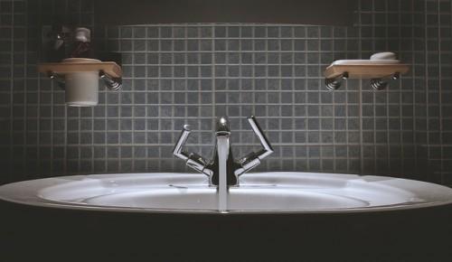 В Котловке отключения горячей воды в домах начнутся с 11 мая