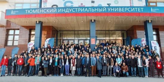 Ученики школы № 2007 стали призерами Всероса по математике