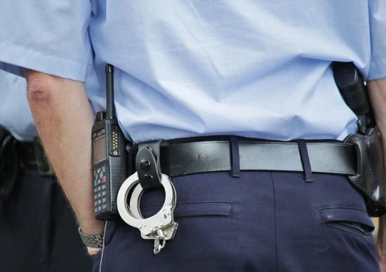 Мошенник, похитивший деньги у пенсионерки, задержан в Зюзине