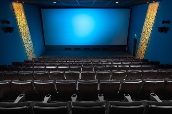 Кинопоказ анимационных фильмов и встреча с авторами пройдут в центре «Меридиан»