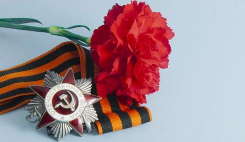 """Экоцентр """"Битцевский лес"""" подготовил праздничные мероприятия для детей"""