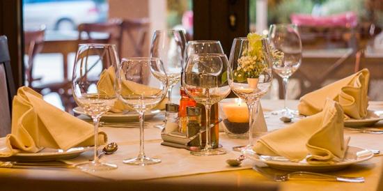 Пулленек: Москва по праву заслуживает звания одной из кулинарных столиц планеты