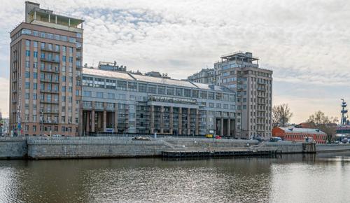 До конца 2023 года в Москве планируют ввести 15 объектов культуры