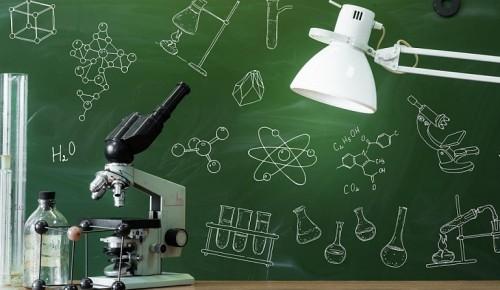 Институт Системных проектов приглашает на конкурс«Деятельностное обучение и физика — 2021»