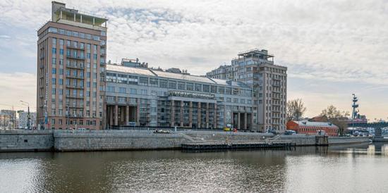 В столице до конца 2023 года планируется ввести 15 объектов культуры