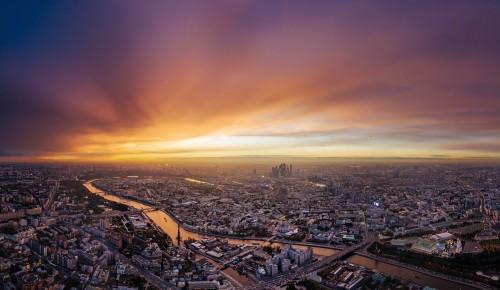 Прием работ на фотоконкурс «Город неравнодушных. Призвание» продлится до 23 мая