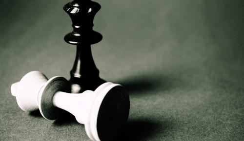 Шахматная школа им М.М. Ботвинника провелаонлайн-турнир по шахматам «Большой шлем Победы»
