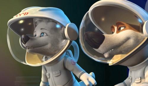 Сергунина рассказала об участии столичных компаний в крупнейшем в Европе фестивале анимации