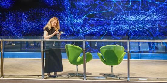 В Москве пройдёт Форум для самозанятых