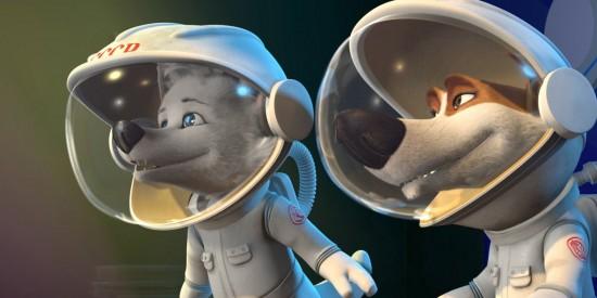 Компании из Москвы представят свои проекты на международном фестивале анимации — Сергунина