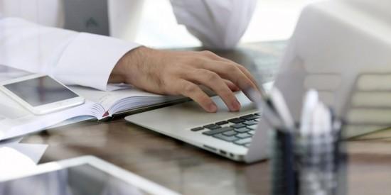 Онлайн-навигатор по мерам поддержки для предпринимателей появился на Инвестпортале Москвы