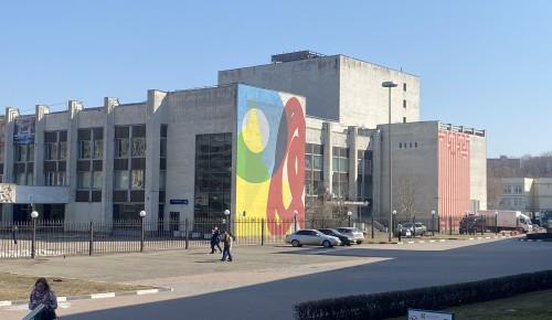 Моноспектакль артистов «Москонцерта» состоится в культурном центре «Меридиан»
