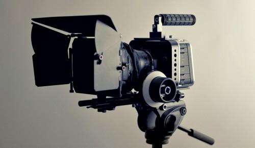 КЦ «Вдохновение» покажет ряд советских фильмов