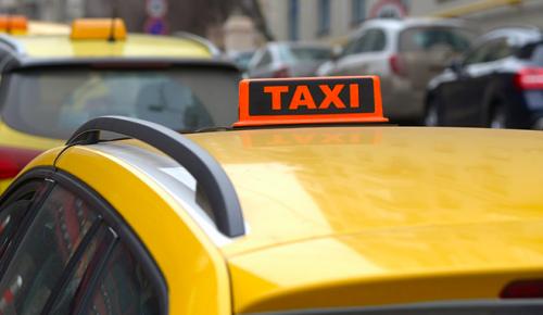 В приложении «Московский транспорт» появится возможность бронирования такси, велосипедов и самокатов