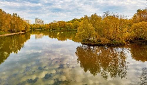 Район Южное Бутово вошел в ТОП-10 столичных локаций с самым доступным по цене жильем