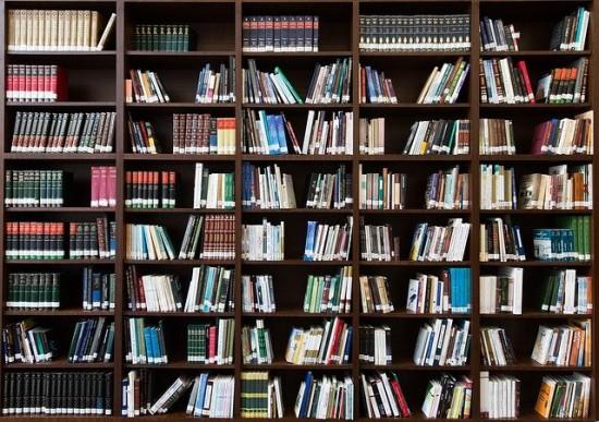 Библиотека №178 опубликовала программу Дня открытых дверей