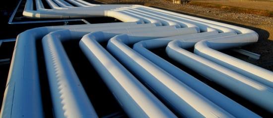 Жители Академического района обсудят проект реконструкции газопровода