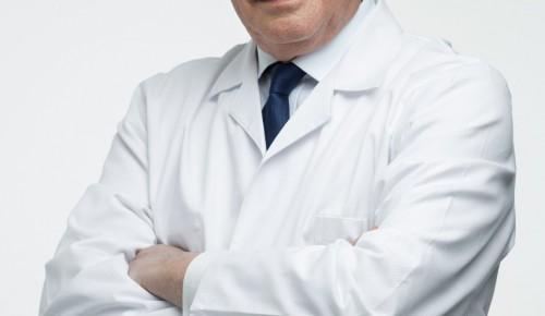 Онкобольных будут лечить по методике борьбы с детским раком – доктор Румянцев