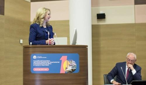 Изменение закона о здоровье улучшит результаты лечения – доктор Румянцев