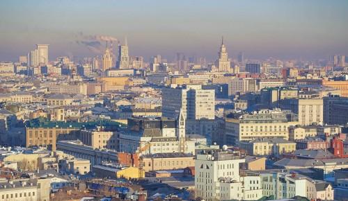 Инициативы городских НКО для подрастающего поколения, отмеченные грантами Мэра Москвы, успешно реализованы