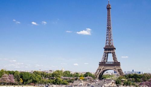 Воронцовский парк приглашает на бесплатные занятия по французскому языку