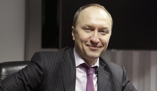 Андрей Бочкарев: Москва заслуженно остается лидером по качеству инвестиционного климата в стране