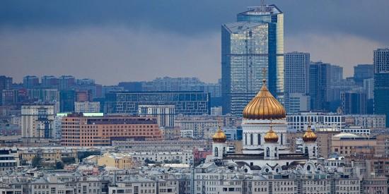 Московские туркомпании провели онлайн-встречу с коллегами из Юго-Восточной Азии — Сергунина