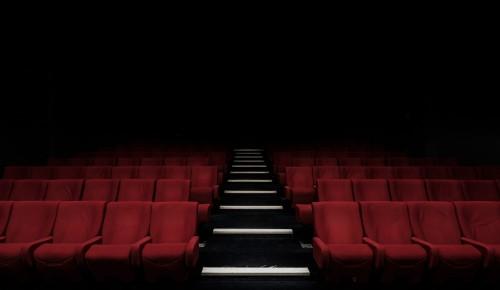 Драматический театр Вернадского, 13 изменил режим работы кассы до конца сезона