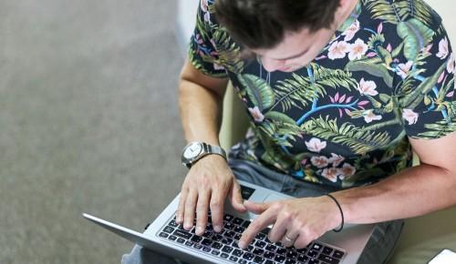 Студенты и молодые специалисты могут трудоустроиться с помощью проекта «ВРаботе»