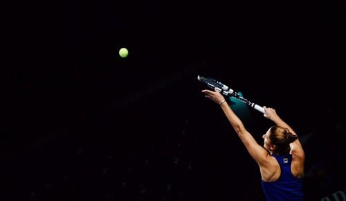 Собянин поддержал проведение теннисного турнира «ВТБ Кубок Кремля»