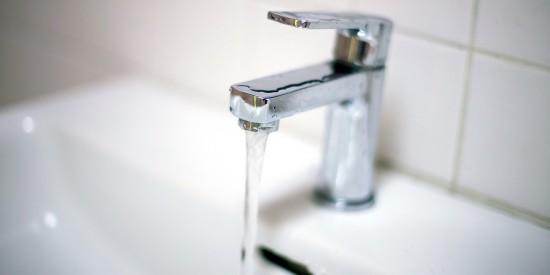 Экологи научат экономить воду