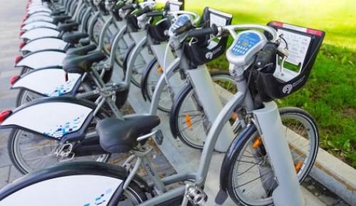 Автобусные маршруты временно изменятся в ЮЗАО в связи со спортивным мероприятием