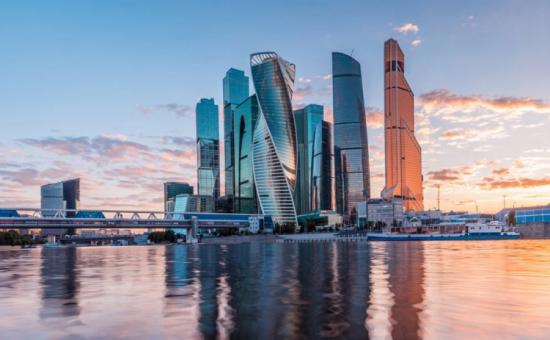 Трансформация городов станет одной из главных тем Московского урбанистического форума