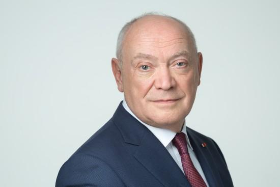 Доктор Румянцев посоветовал необычную практику для поддержания