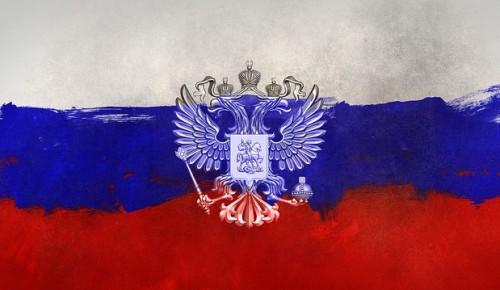 Центр соцобслуживания Котловки будет закрыт 14 июня