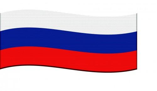 Школьники Северного Бутова могут принять участие в тематической викторине ко Дню России
