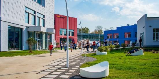 Сергунина: Образовательный комплекс «Техноград» запустил авторский карьерный подкаст