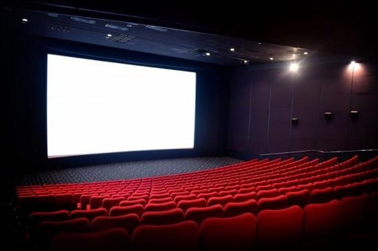 16 июня в библиотеке №177 состоится открытие киноклуба